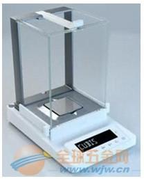 回收三丰圆度仪沈阳生产企业