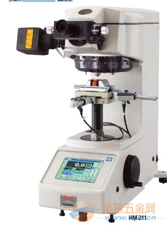 三丰显微镜工具总代理