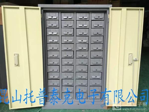 邯郸保定零件柜备品柜样品柜螺丝柜