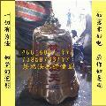 温州铜钟 上海铜钟 铜钟 铜钟 铜钟 铜钟