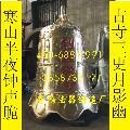铜钟质量第一,铜钟图片,铜钟价格,铜钟制作,铜钟厂家