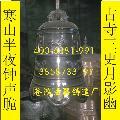 浙南最大法器生产商苍鸿法器铸造厂铜钟 大型铜钟 铜钟 铜钟