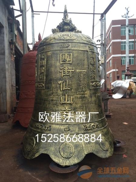铸铁香炉厂家|铁香炉厂家15258668884