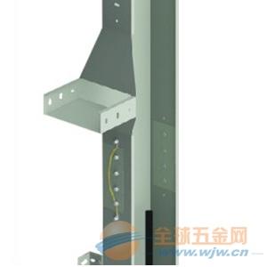 资阳梯式桥架价格