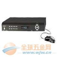 北京监控硬盘录像机维修安装