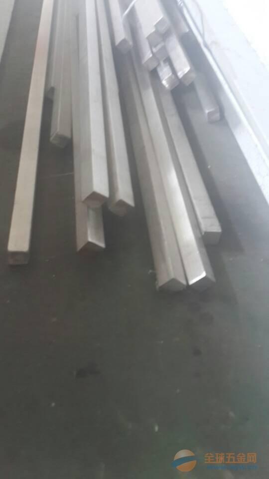 321不锈钢管厂家