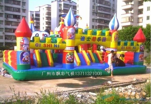 广州淘气包价格,东莞充气城堡滑梯报价,顺德充气城堡充气大型攀岩,充气蹦蹦床等