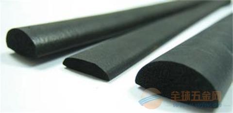 丁腈橡胶耐油密封条