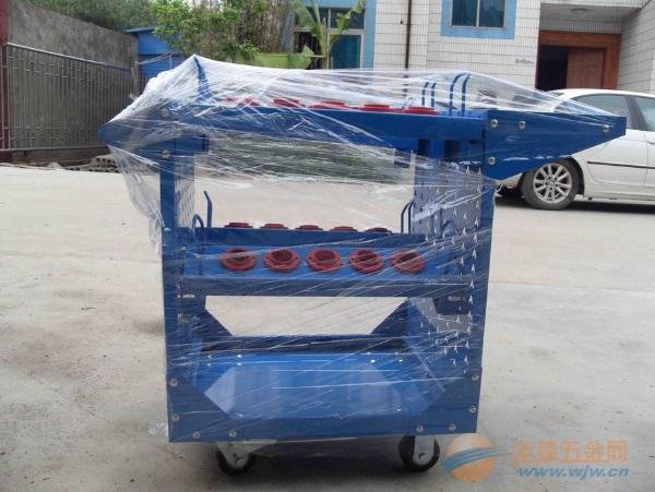 销售CNC刀具车 东莞移动式刀具车 宁波简易刀具车