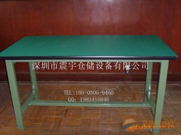 深圳仓储设备厂家
