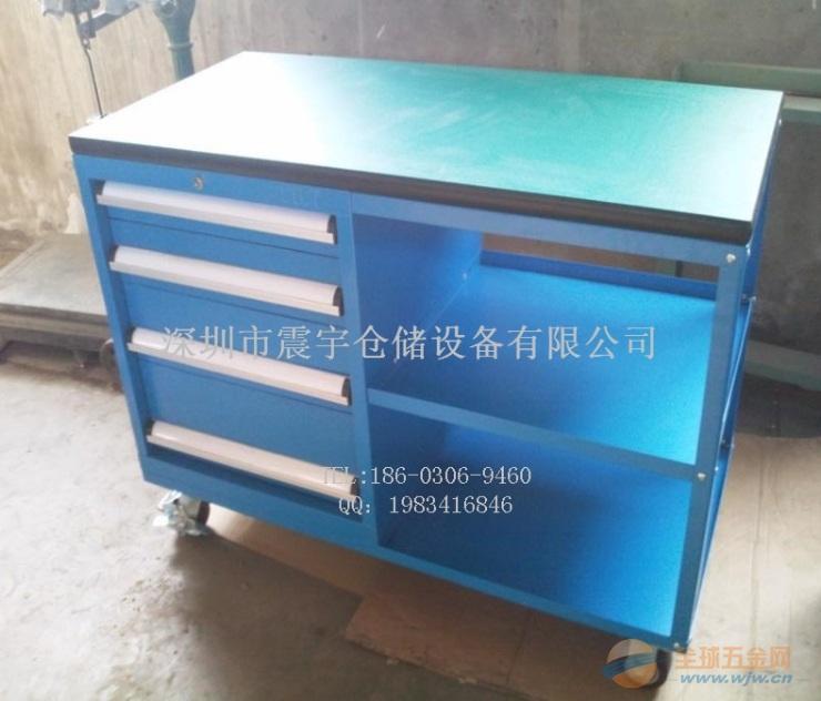 重型工具柜、厂家直销、质量保证、量大从优