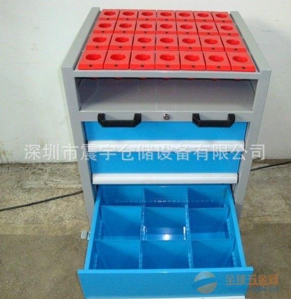 供应松岗工具柜 工具箱-仓储物流设备