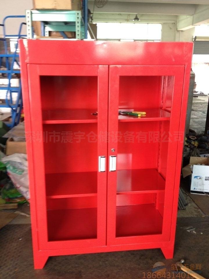 家直销90加仑易燃液体安全柜防爆柜工业安全柜防火防水防爆