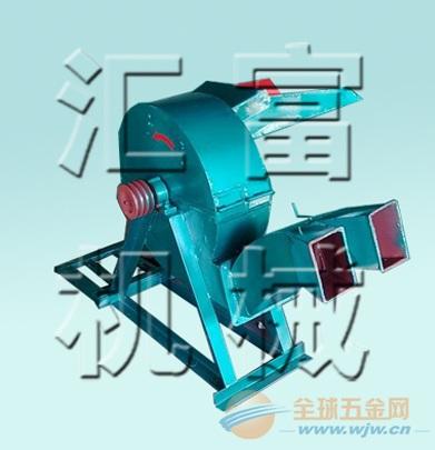 供应家用饲料粉碎机 小型粉碎机价格