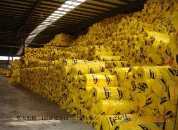 哪里的离心玻璃棉毡、板、管质优价廉及最新报价