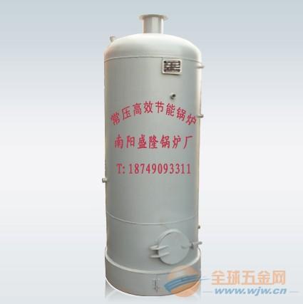 供应泰州热水锅炉厂家直销