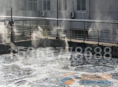 湖州污水池堵漏公司