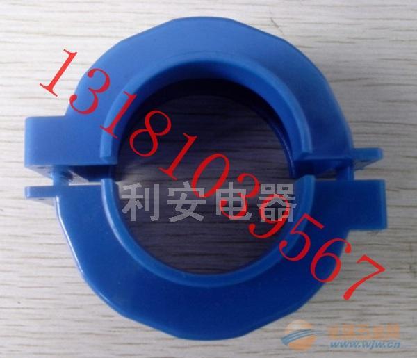 专业生产水表接头防盗卡扣,水表防窃水卡扣