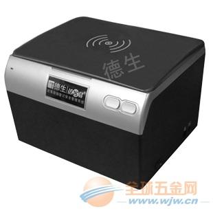 天津访客系统|天津访客系统高端品牌共同选择