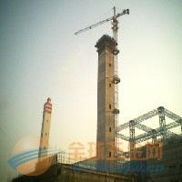 兴国县烟囱脱硫多少钱烟囱脱硫电话多少