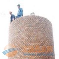 便宜的砖砌烟囱,就选金盛高空