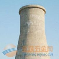 万年县烟囱脱硫多少钱烟囱脱硫电话多少