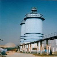 安远县烟囱脱硫多少钱烟囱脱硫电话多少