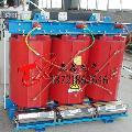 SCB10干式变压器厂