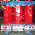 焦作SCB10干式变压器价格