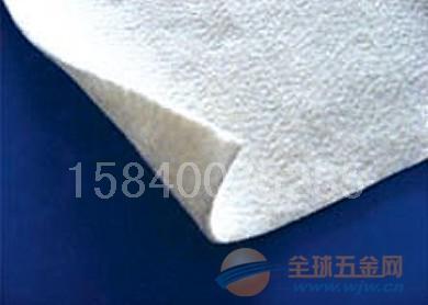 哈尔滨土工布无纺布生产厂家施工