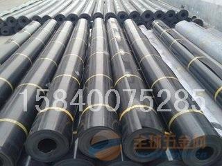 土工膜复合土工膜厂家负责施工焊接