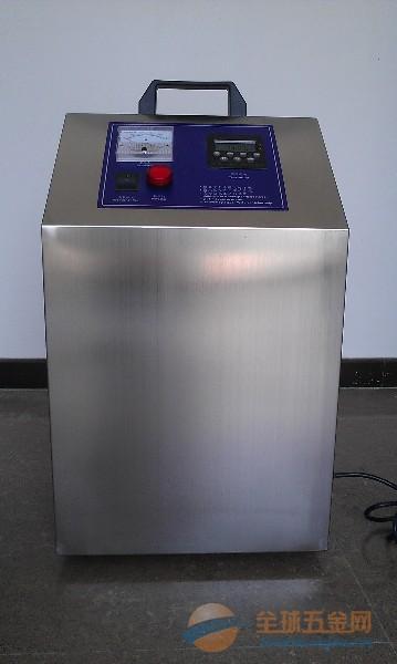 中山臭氧发生器,中山臭氧发生器厂家
