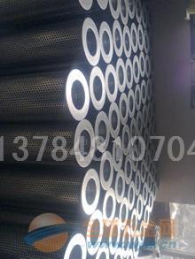 批量供应唐纳森液压油滤清器滤芯P169392 .DONALDSON唐纳森滤芯