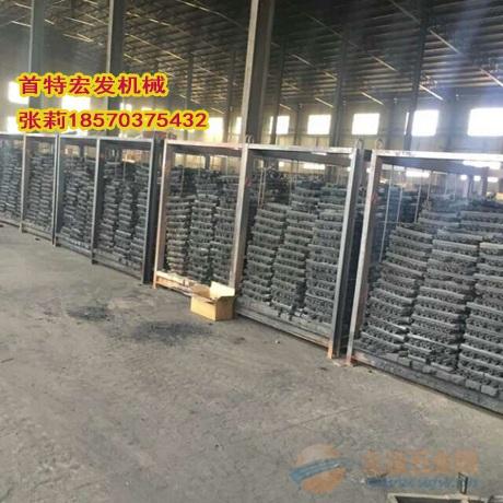 网络热销-求购木炭机最新技术-机制木炭生产厂家