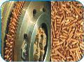 广西木屑颗粒机厂家,广西木屑颗粒机价格 木屑颗粒机