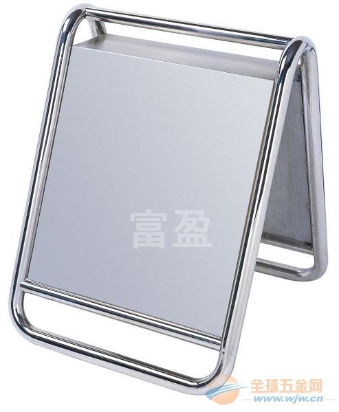 珠海不锈钢指示牌公司【水牌广告牌迎宾牌】厂家
