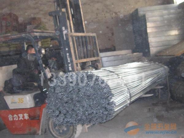 南京KBG電線管倉儲式供應