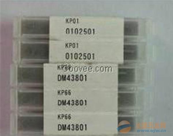 东京精密表面粗糙度仪测针DM43801中国区一级代理