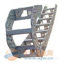 延吉拖链制造厂