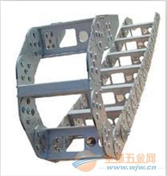 广西优质拖链厂家