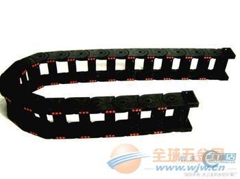 宁波机床防护罩厂家