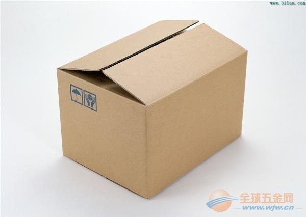 杭州纸箱厂--杭州外贸纸箱供应商
