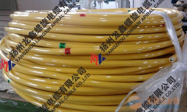 PU电线电缆工厂,聚氨酯电缆工厂店,专业化设计生产PU电线电缆系列产品