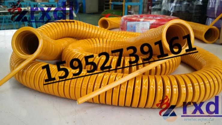 水位计尺带产品,钢尺电缆尺带产品