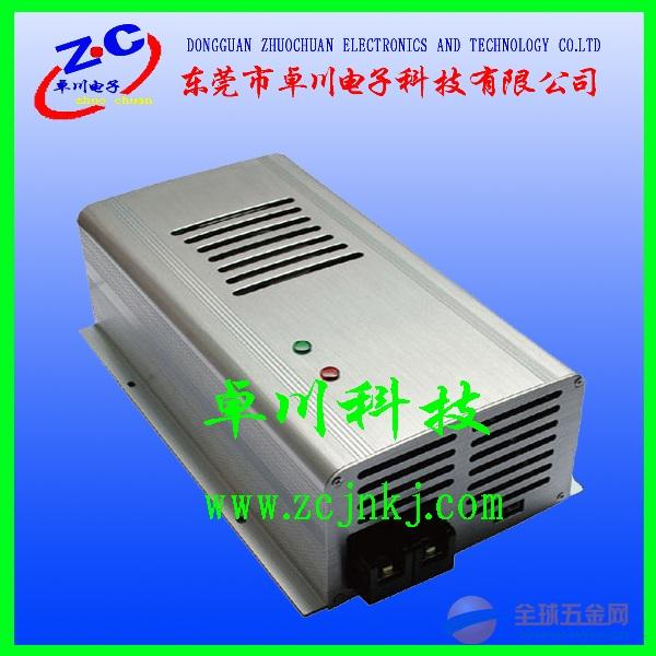 电磁加热器220 6kw带机壳电磁加热控制器 电磁加热控制板 ...