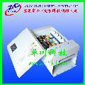 杭州40kw全桥电磁加热控制器