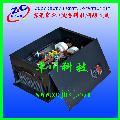 广东电磁加热控制器
