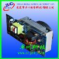 汕头电磁加热控制板