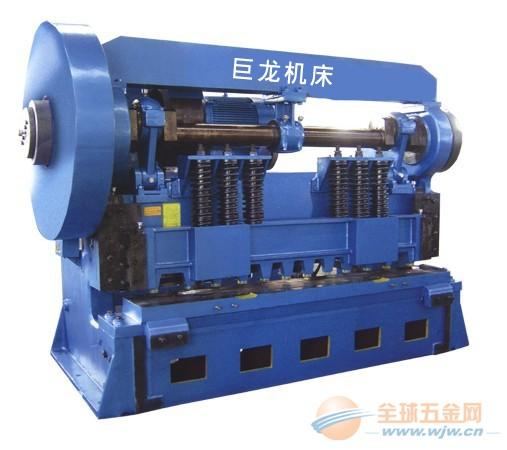 供应剪板机机械剪板机配件-江苏特利重型机床有限公司