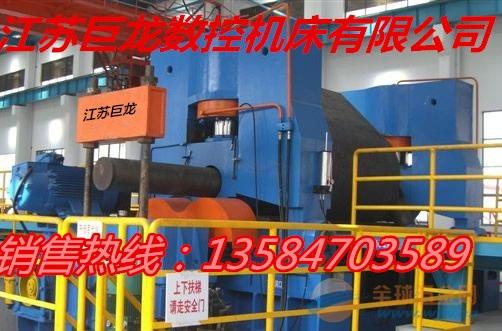 供应哈尔滨带预弯功能的数控卷板机四辊卷板机厂家机械卷板机